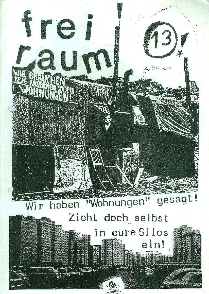 Freiraum197