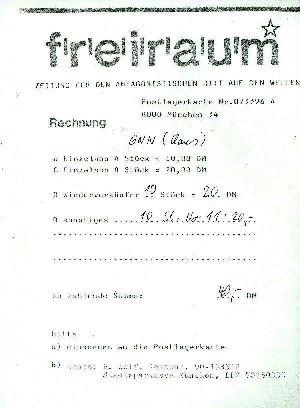 Freiraum199