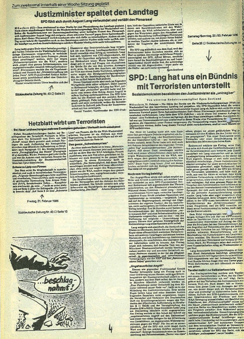 Freiraum202