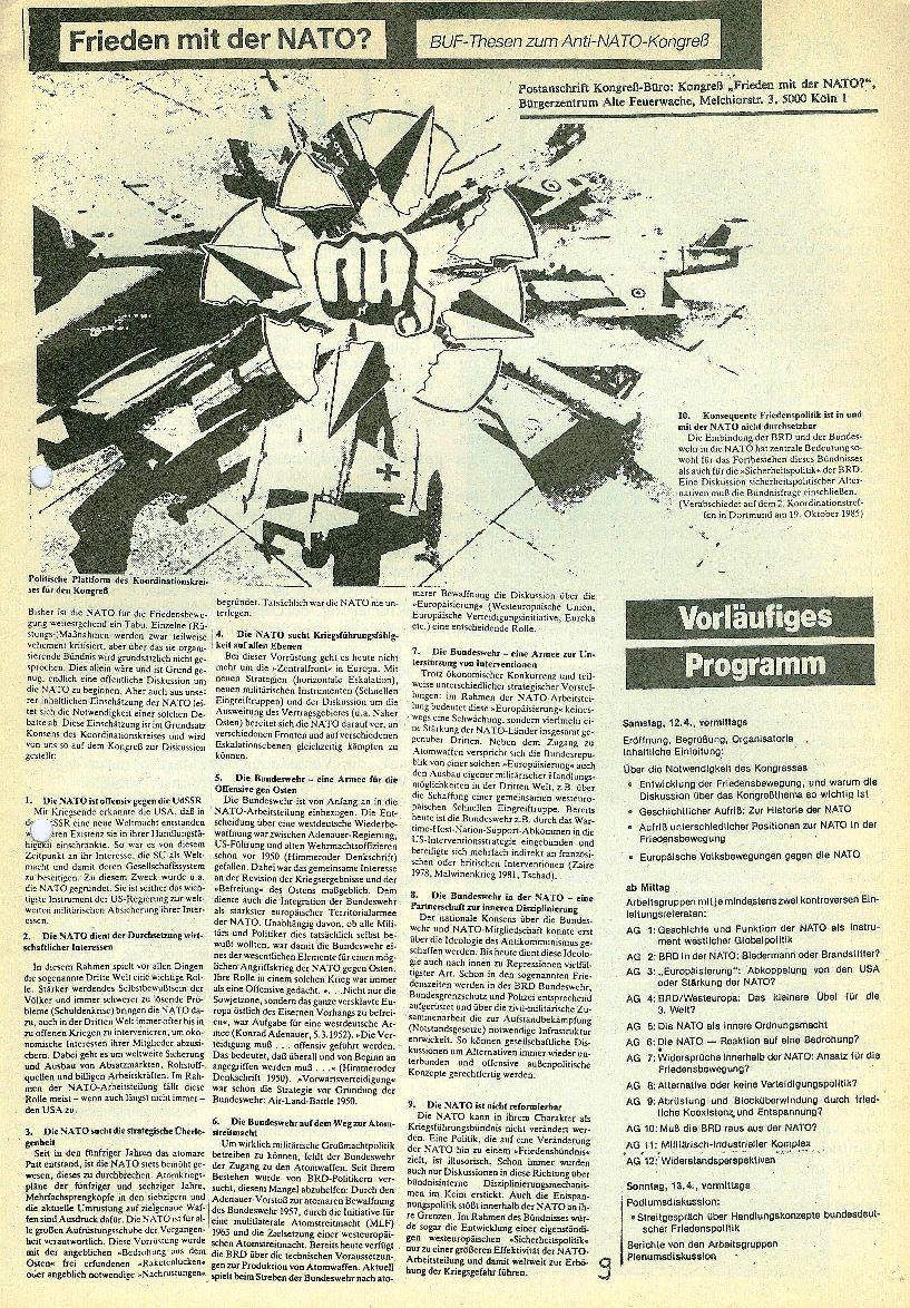 Freiraum207
