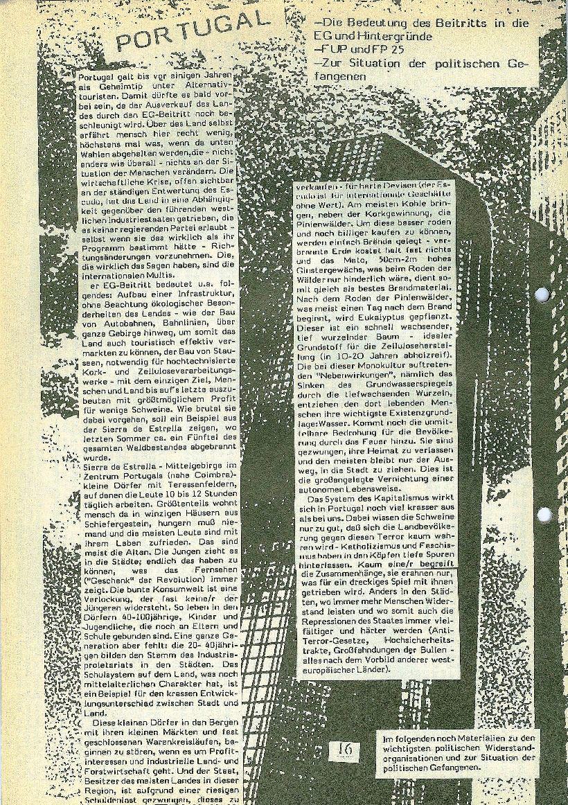 Freiraum214