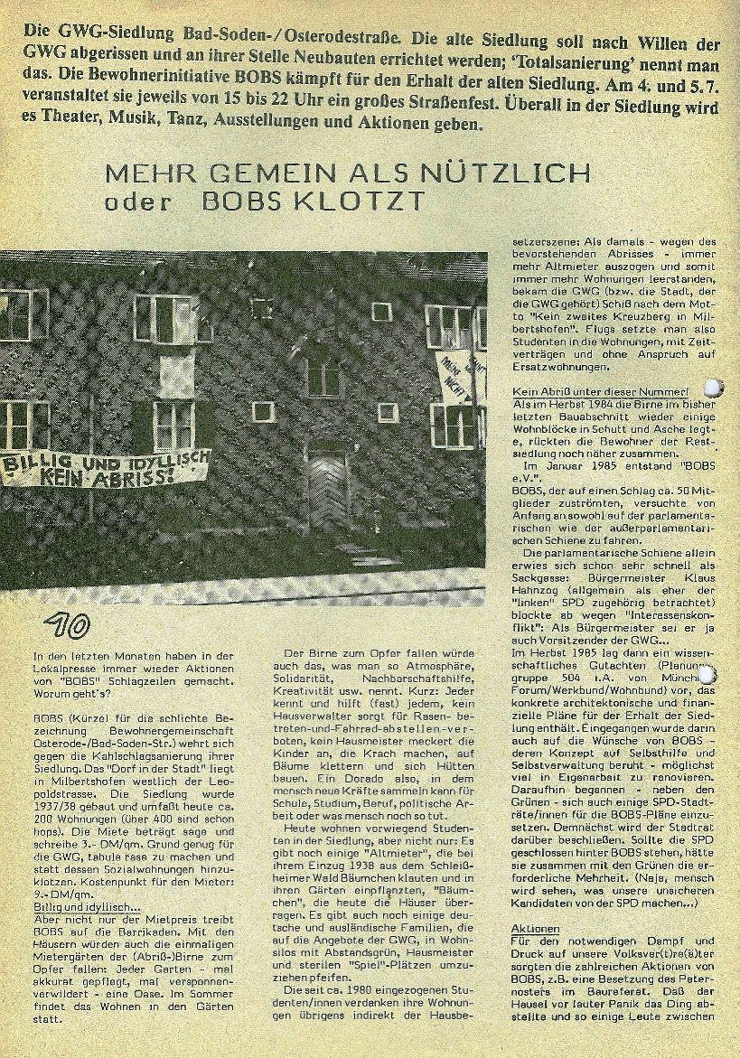 Freiraum244