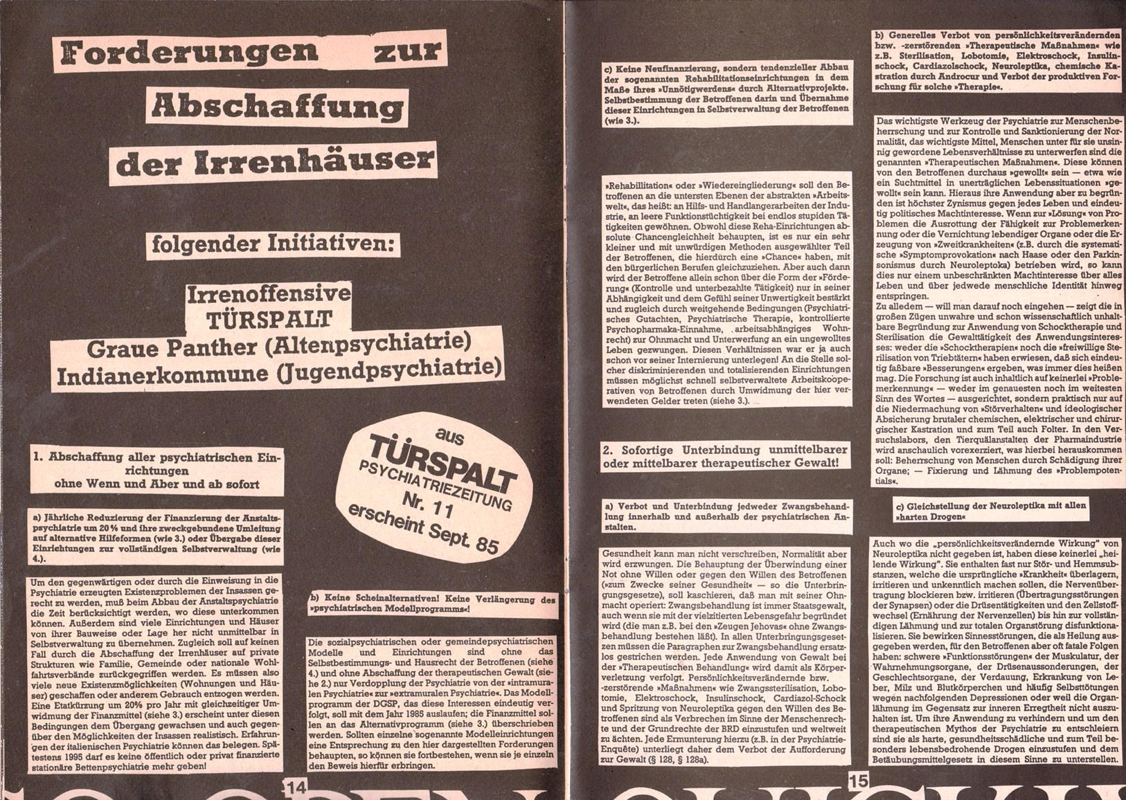 Muenchen_Freiraum_10_08