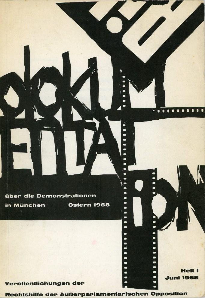 Muenchen_Doku_Osterdemonstrationen_1968_01