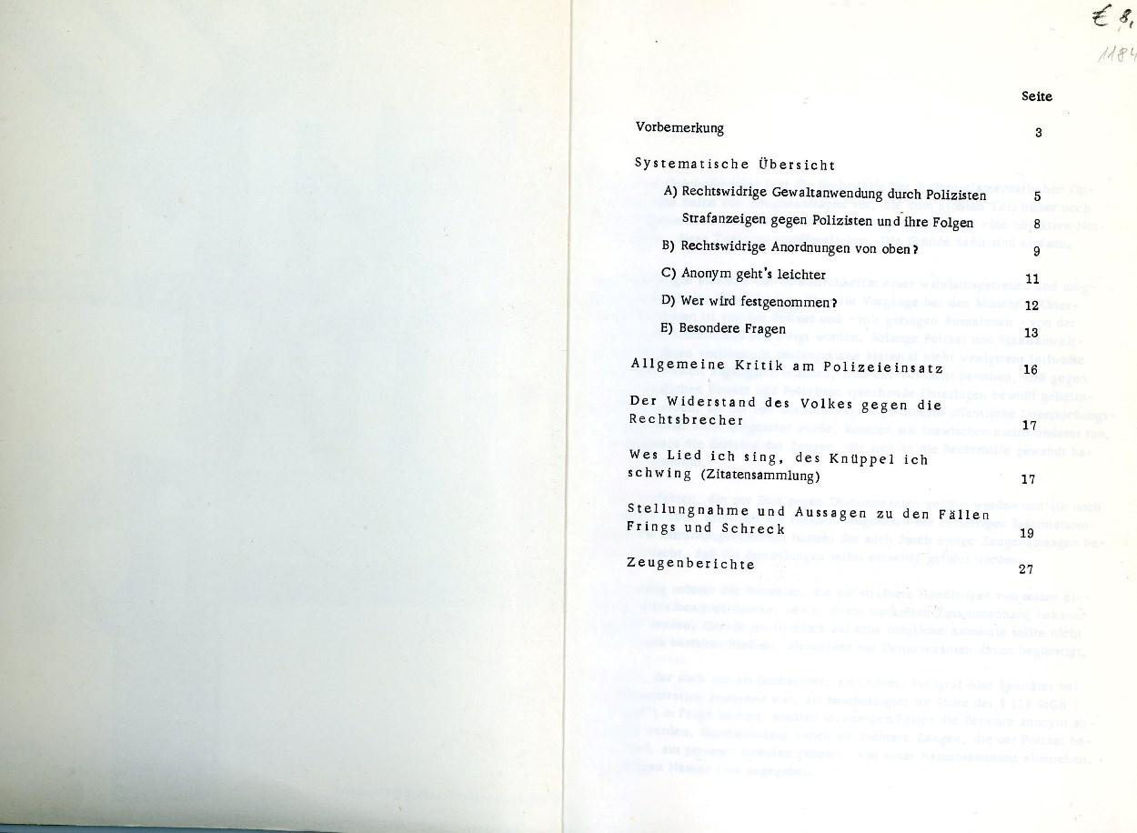 Muenchen_Doku_Osterdemonstrationen_1968_02