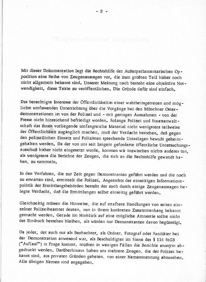 Muenchen_Doku_Osterdemonstrationen_1968_03