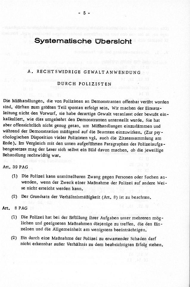 Muenchen_Doku_Osterdemonstrationen_1968_04