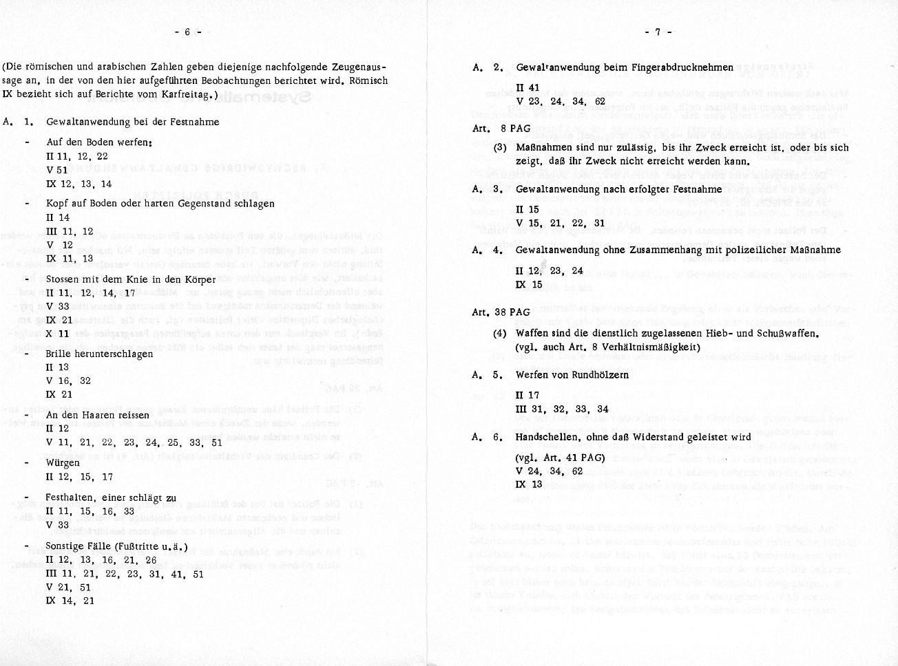Muenchen_Doku_Osterdemonstrationen_1968_05