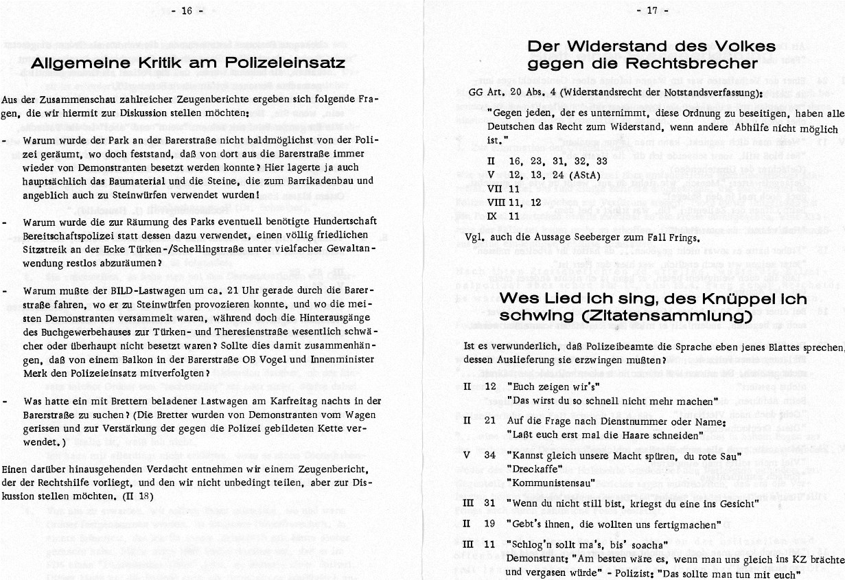 Muenchen_Doku_Osterdemonstrationen_1968_10