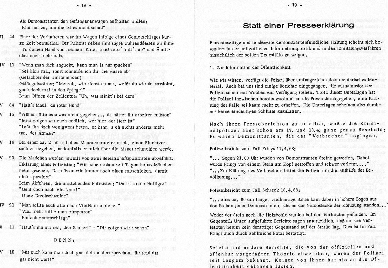 Muenchen_Doku_Osterdemonstrationen_1968_11