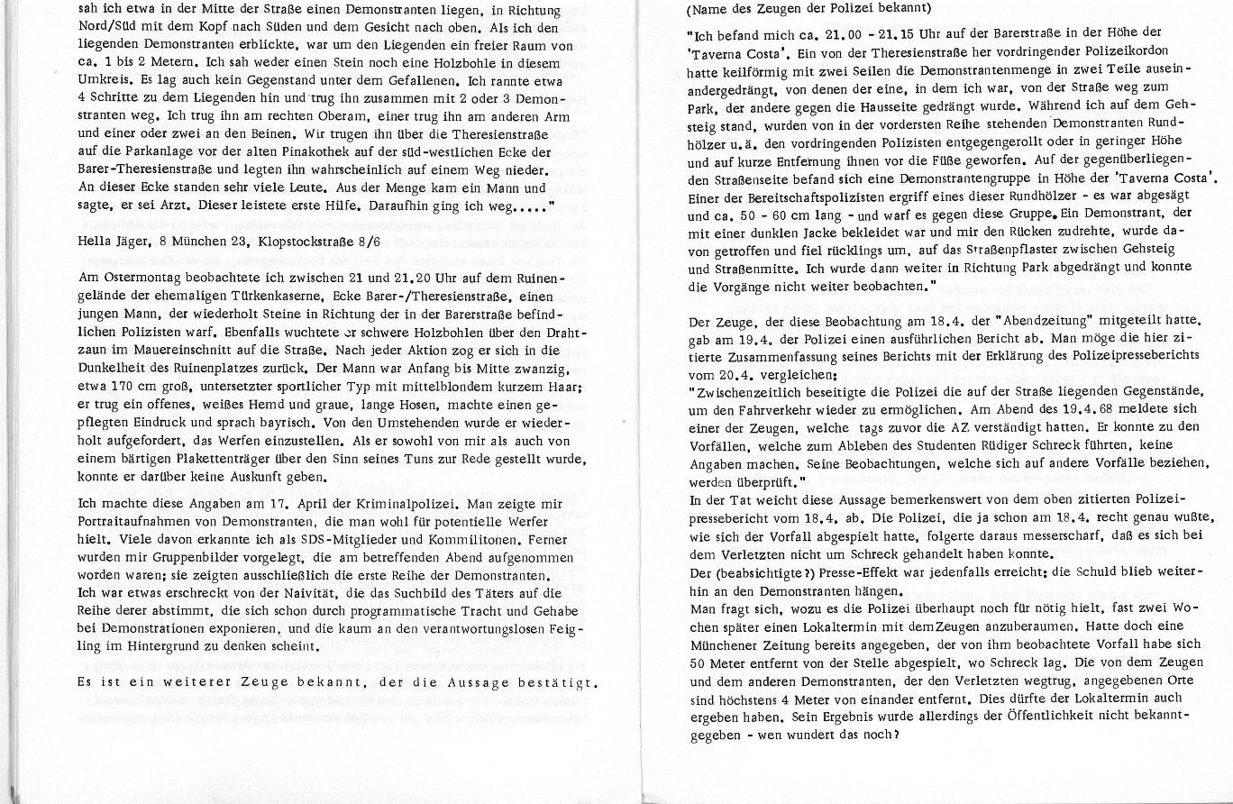 Muenchen_Doku_Osterdemonstrationen_1968_15