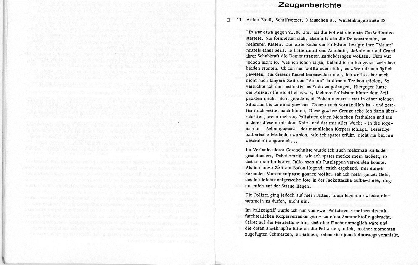 Muenchen_Doku_Osterdemonstrationen_1968_16