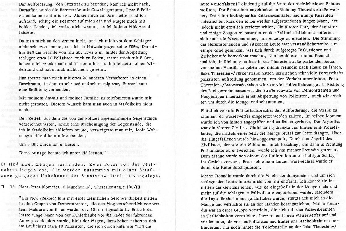 Muenchen_Doku_Osterdemonstrationen_1968_19
