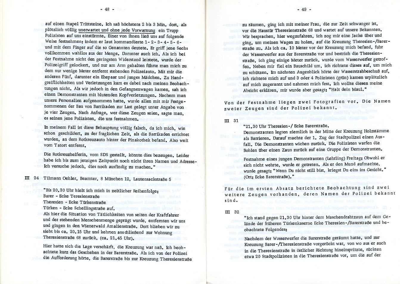 Muenchen_Doku_Osterdemonstrationen_1968_27