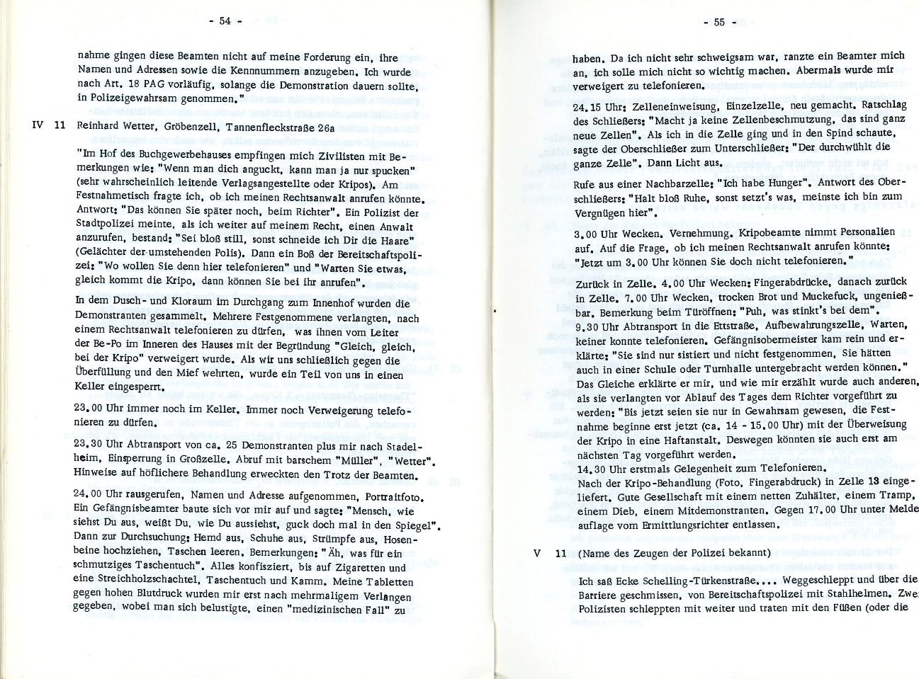 Muenchen_Doku_Osterdemonstrationen_1968_30