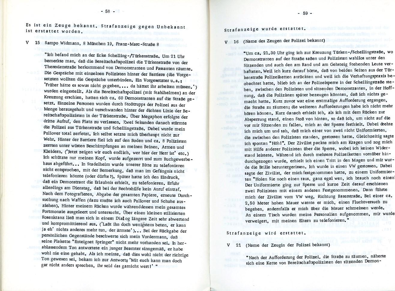 Muenchen_Doku_Osterdemonstrationen_1968_32