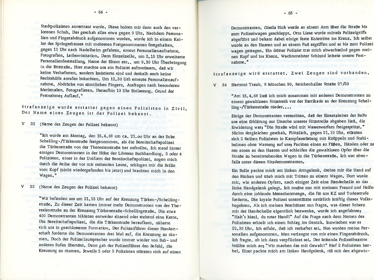 Muenchen_Doku_Osterdemonstrationen_1968_35