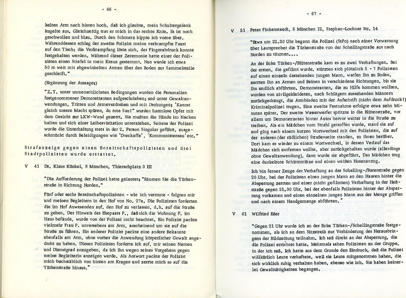 Muenchen_Doku_Osterdemonstrationen_1968_36