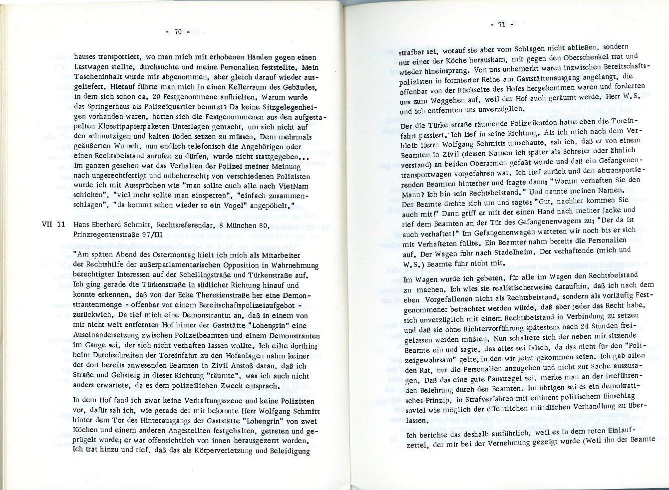 Muenchen_Doku_Osterdemonstrationen_1968_38