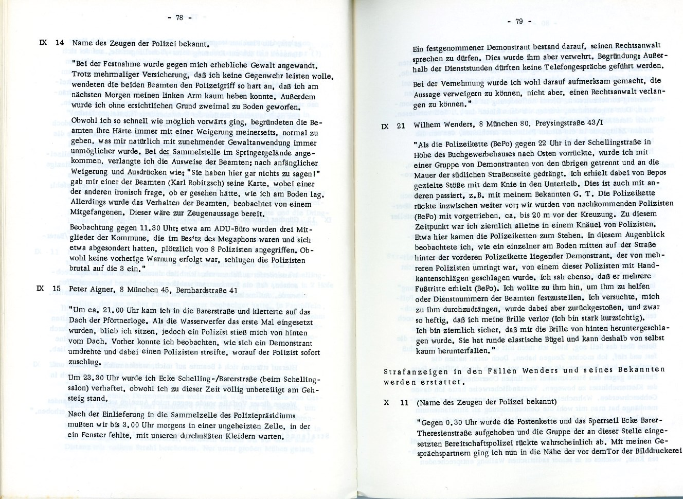 Muenchen_Doku_Osterdemonstrationen_1968_42