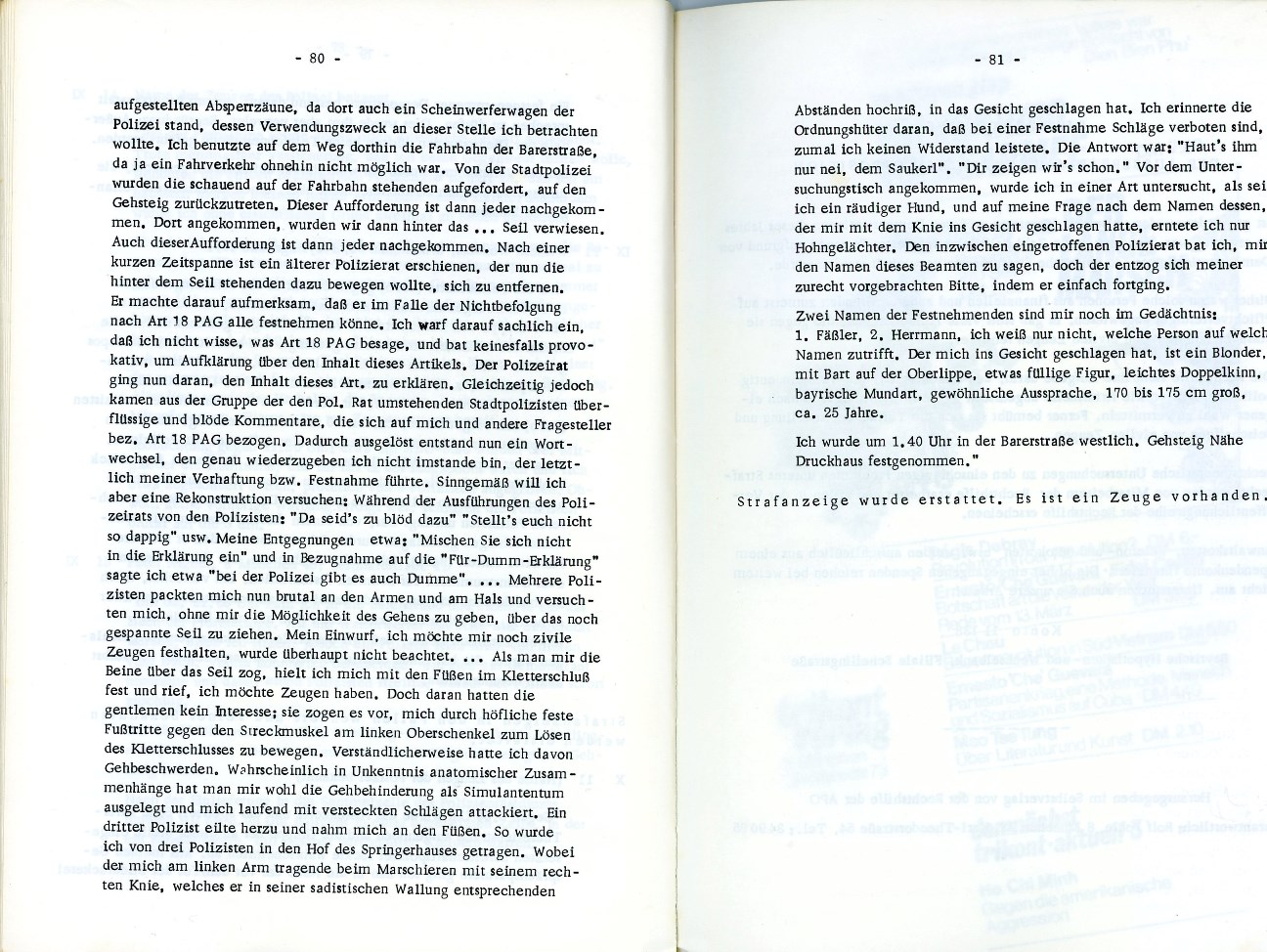 Muenchen_Doku_Osterdemonstrationen_1968_43