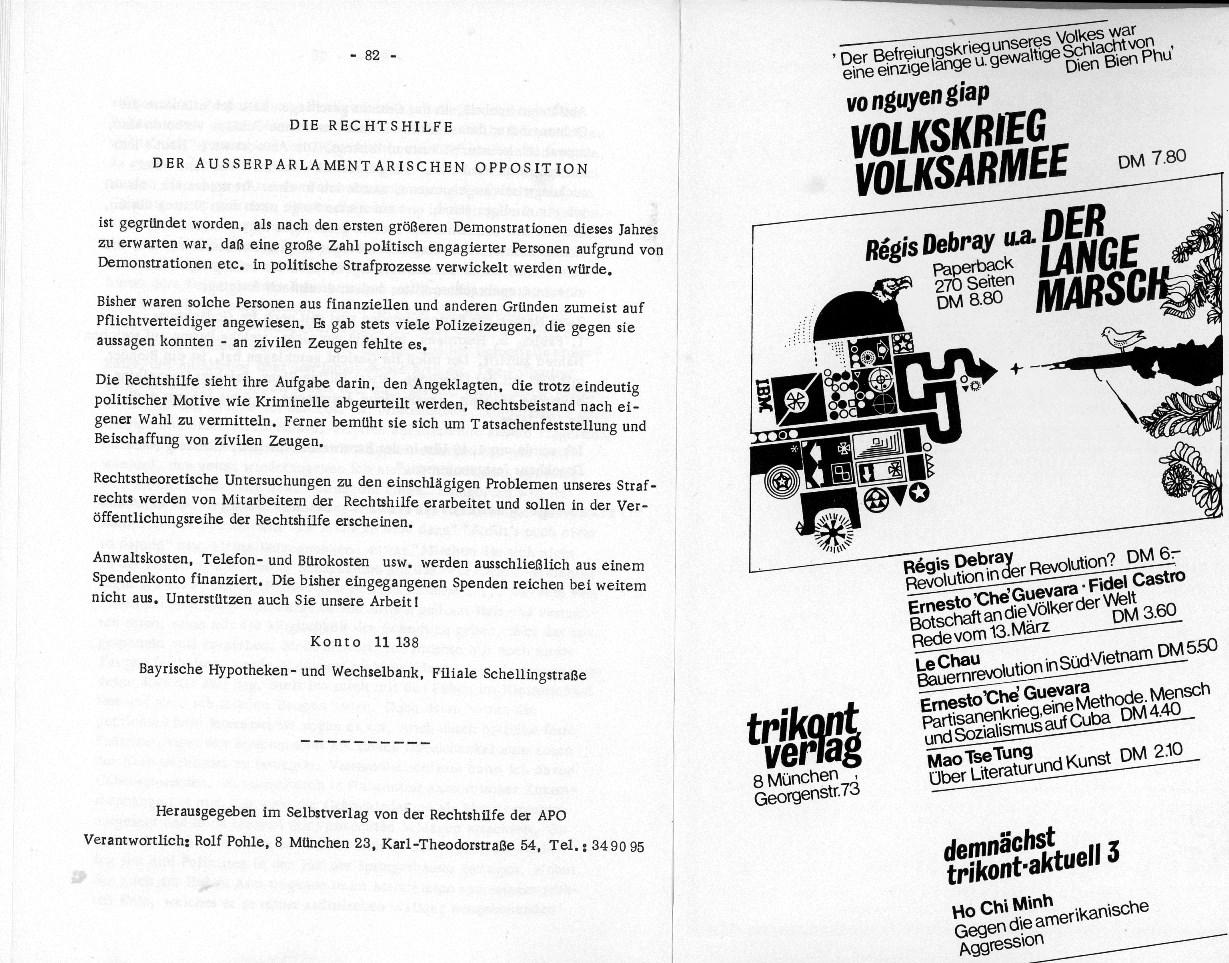 Muenchen_Doku_Osterdemonstrationen_1968_44