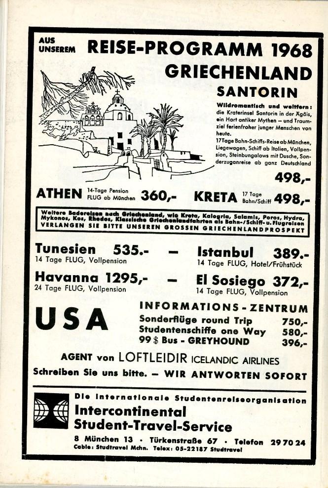 Muenchen_Doku_Osterdemonstrationen_1968_45
