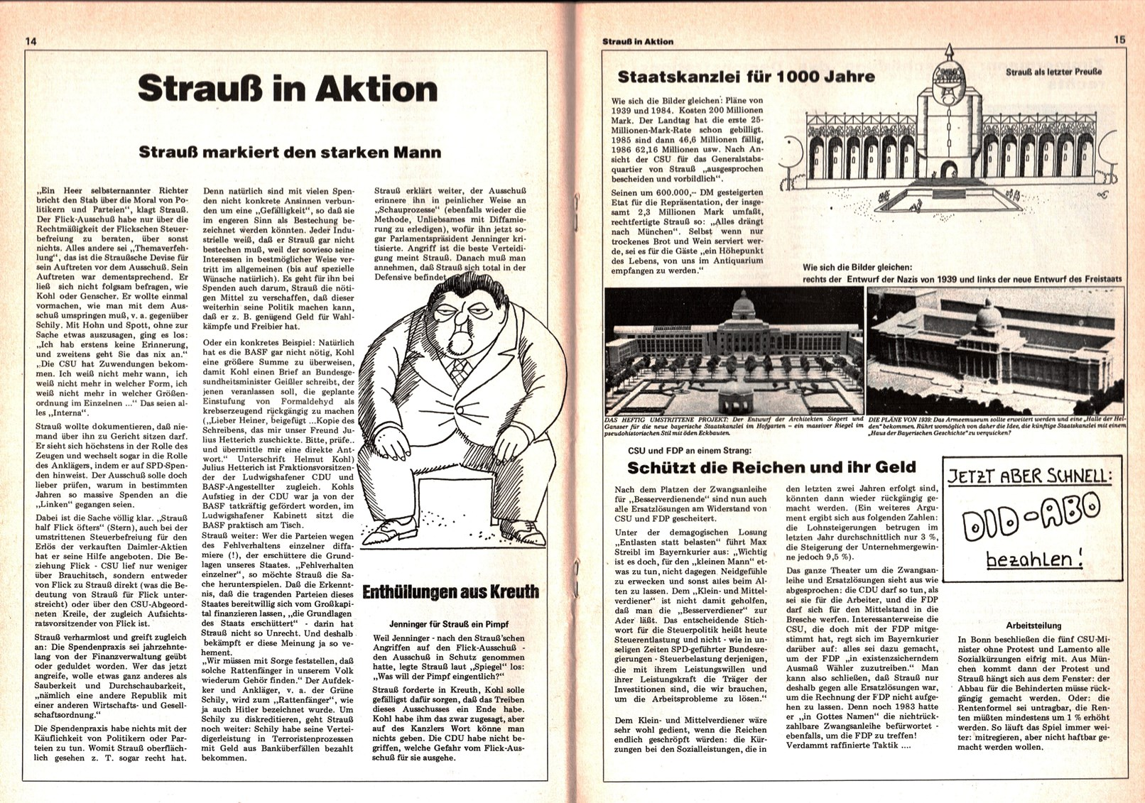 Muenchen_DID_19850200_56_008