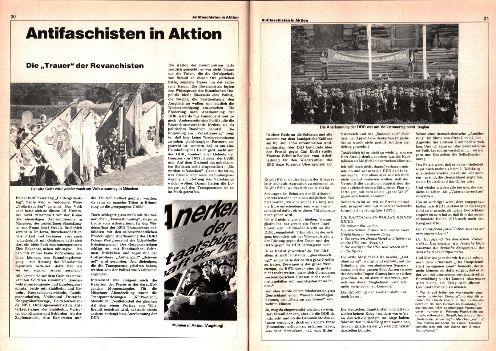 Muenchen_DID_19850200_56_011
