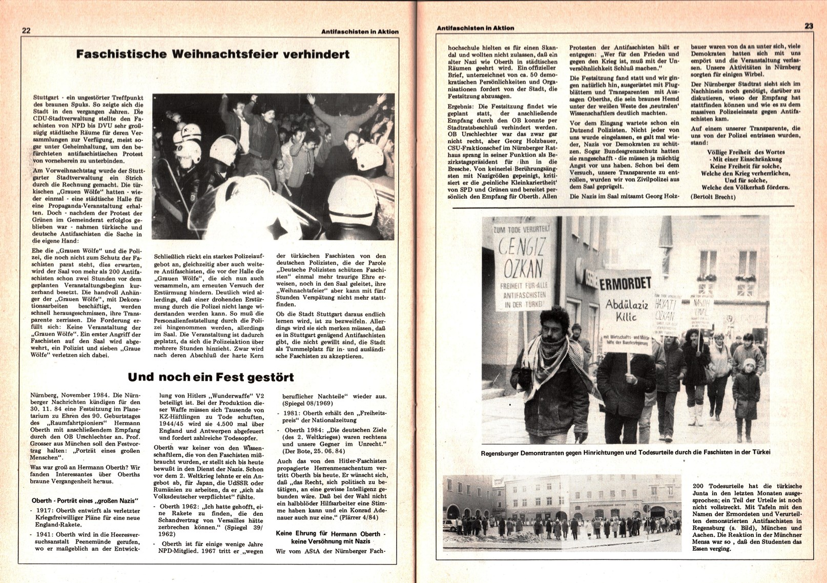 Muenchen_DID_19850200_56_012