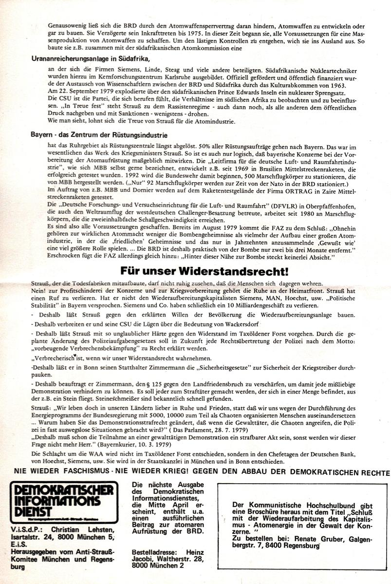Muenchen_DID_19860400_61_018