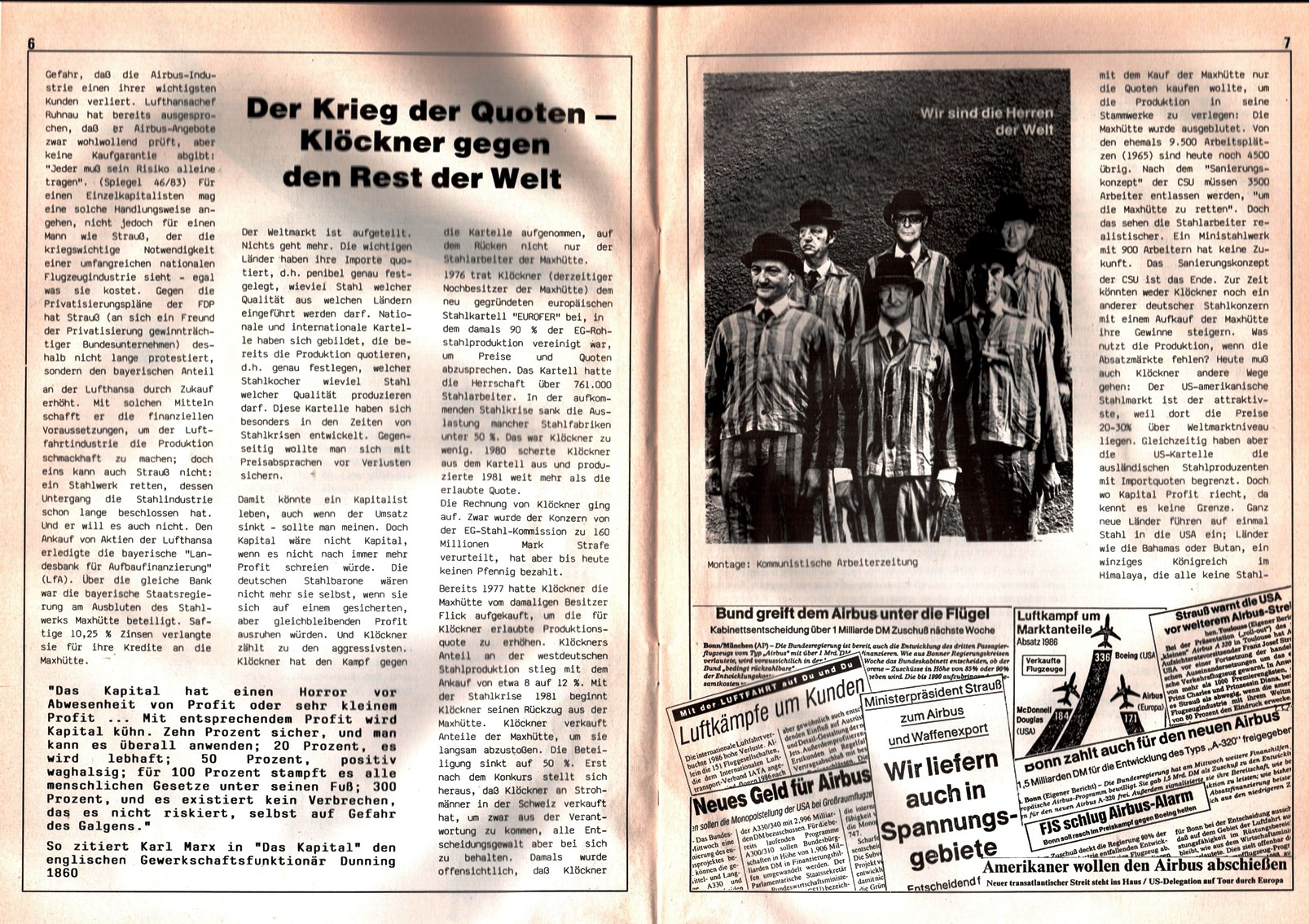Muenchen_DID_19870900_66_004