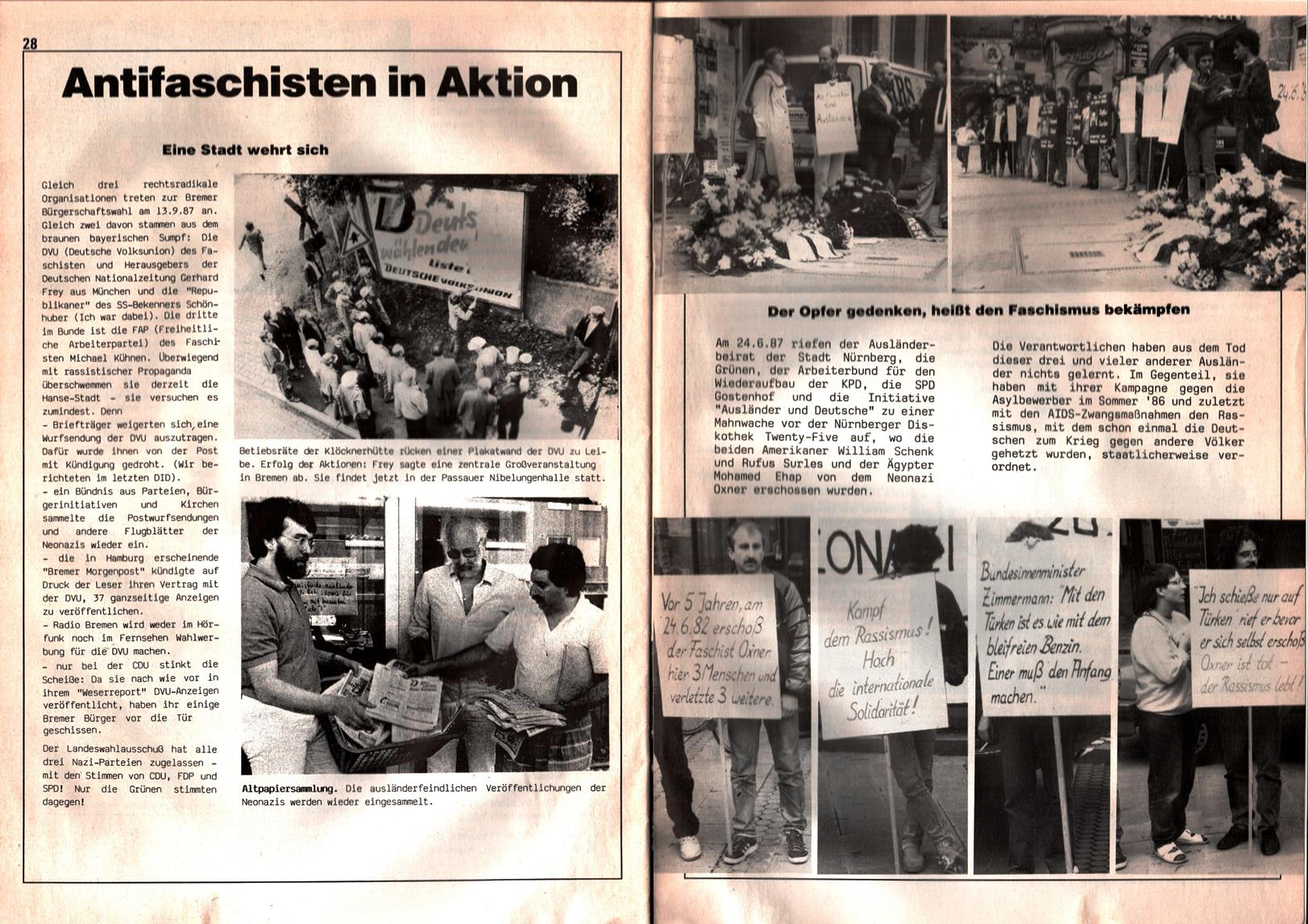 Muenchen_DID_19870900_66_015