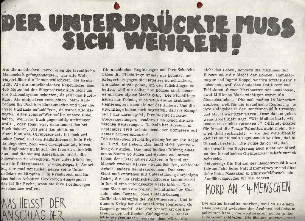 Muenchen_Arbeitersache003
