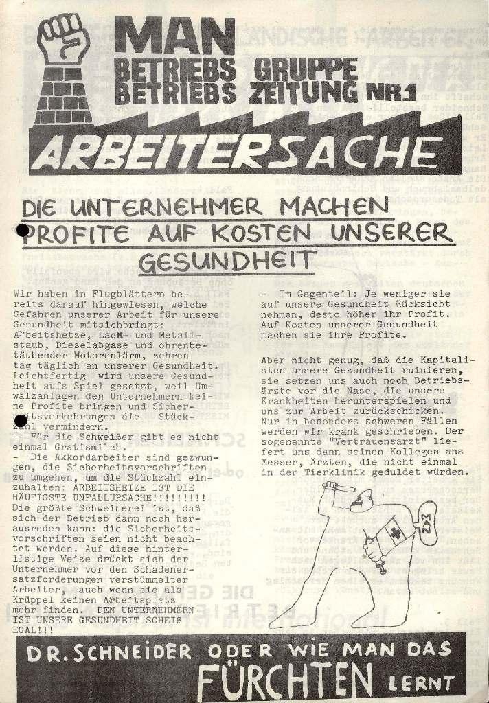Muenchen_Arbeitersache007