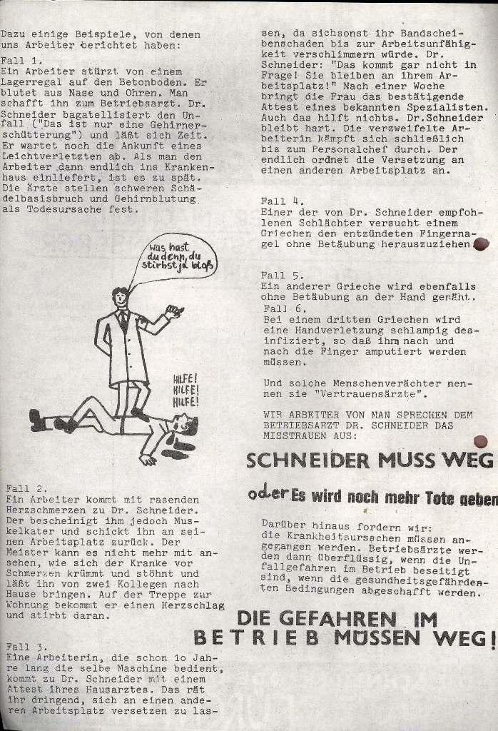 Muenchen_Arbeitersache008