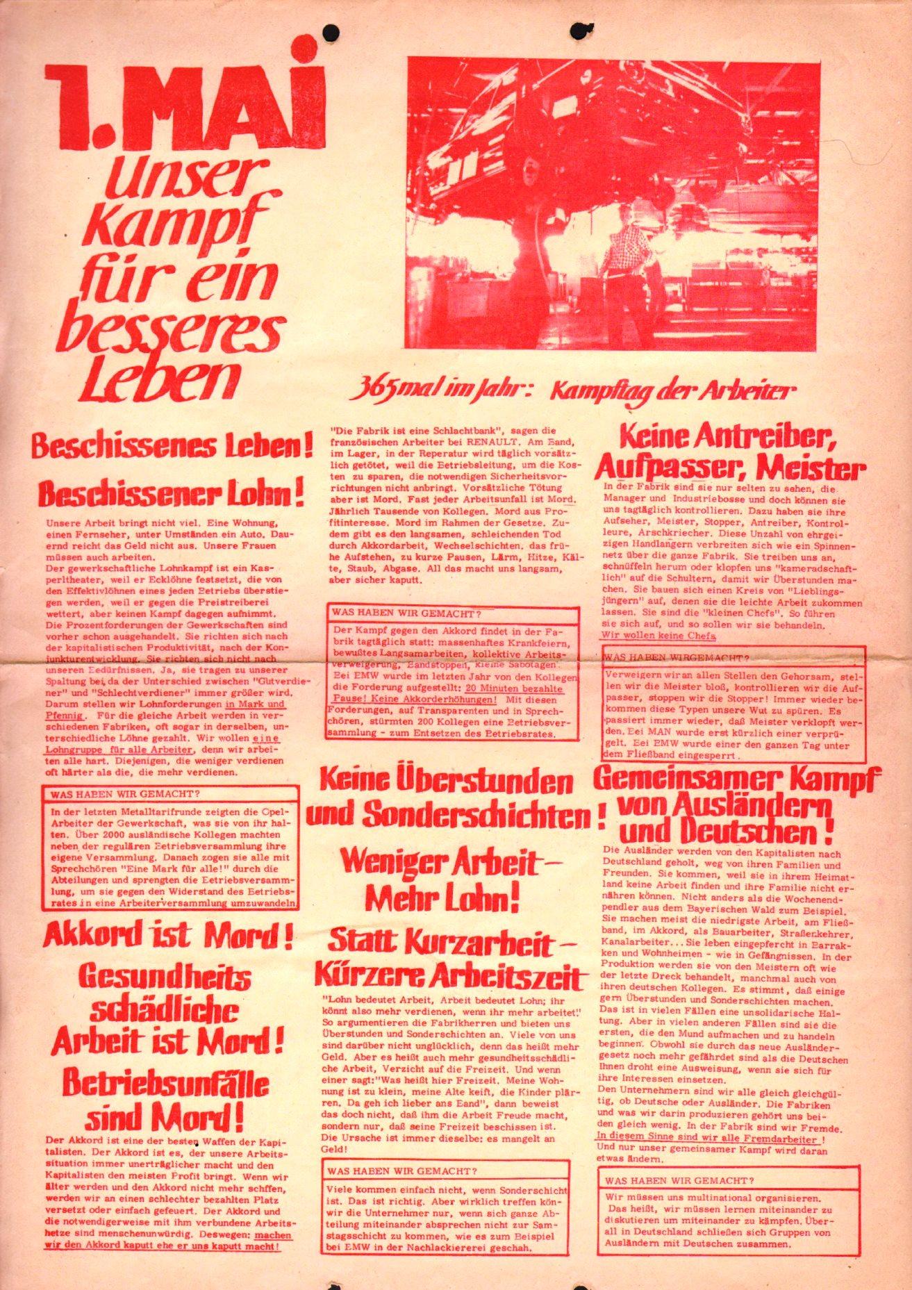 Muenchen_Arbeitersache027