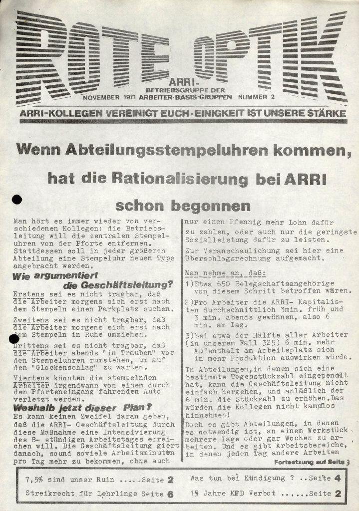 Muenchen_Arri013