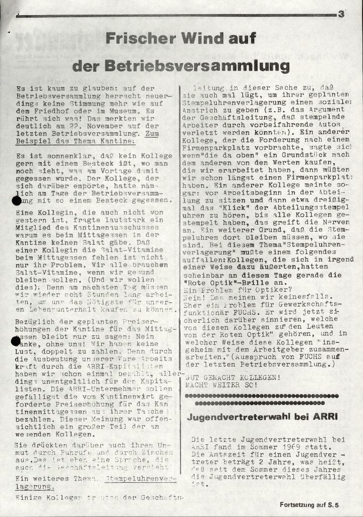 Muenchen_Arri023