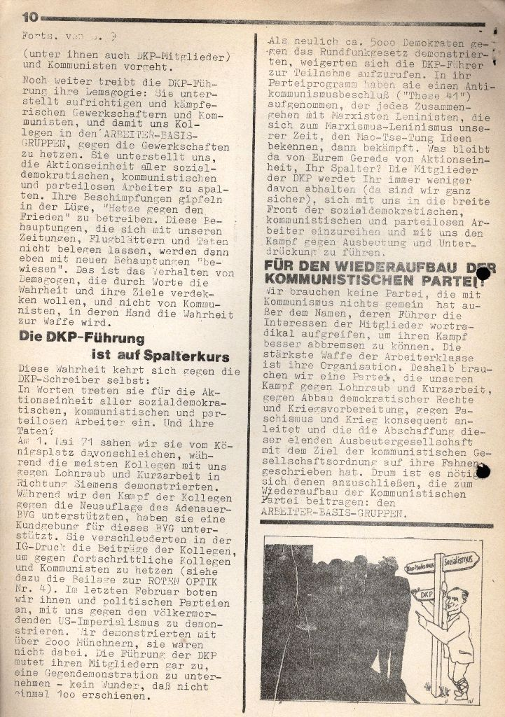 Muenchen_Arri058
