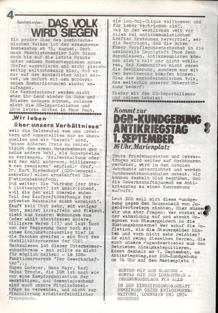 Muenchen_Arri111