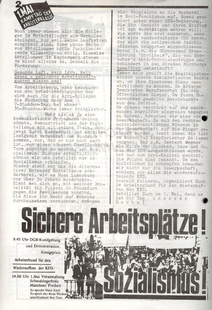 Muenchen_Arri157