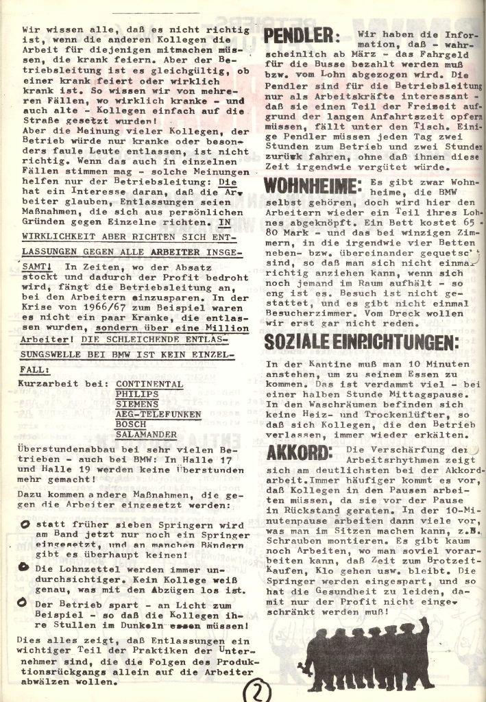 Muenchen_BMW015