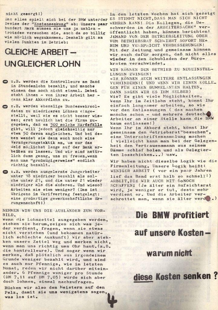 Muenchen_BMW023