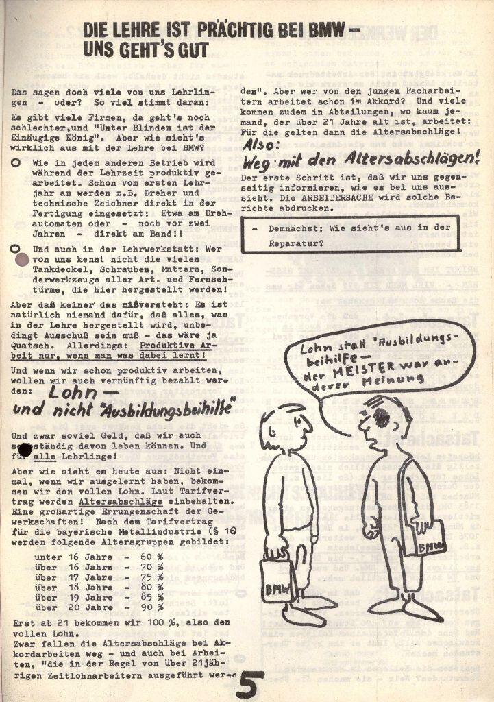 Muenchen_BMW024