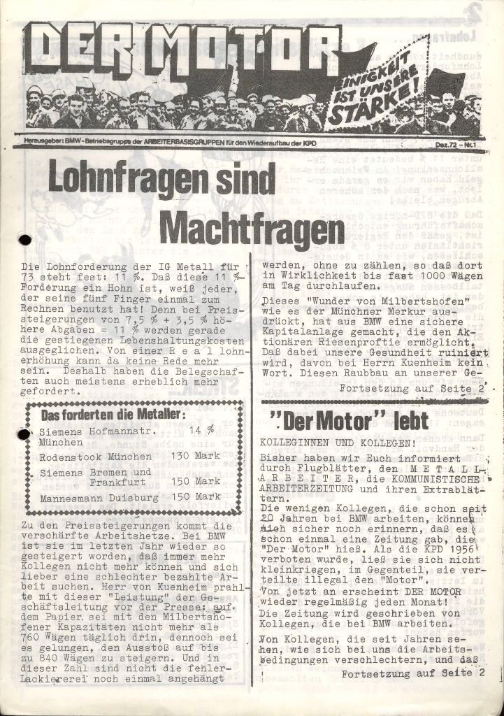 Muenchen_BMW059