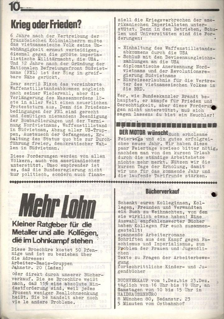 Muenchen_BMW068