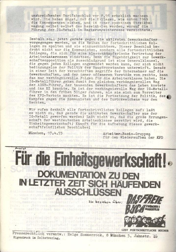 Muenchen_BMW074