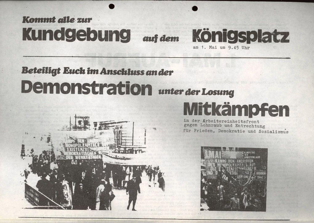 Muenchen_BMW075