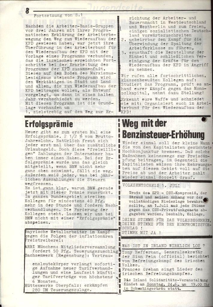 Muenchen_BMW090